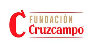 https://fundacioncruzcampo.com/