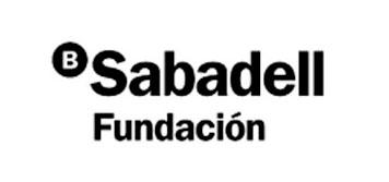 https://www.fundacionbancosabadell.com/